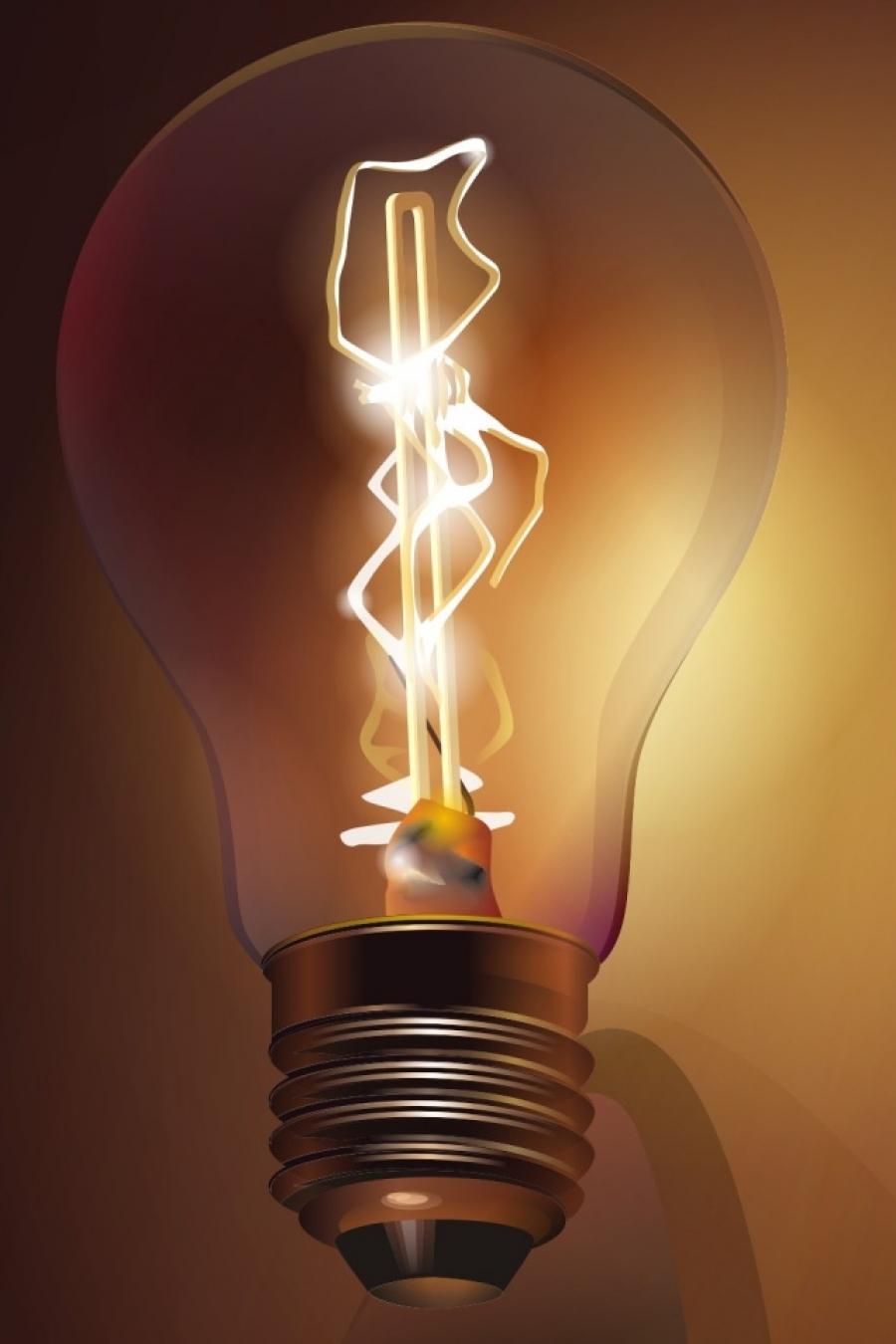 Переносится отключение эл.энергии с 30 января на 31 января 2020г.